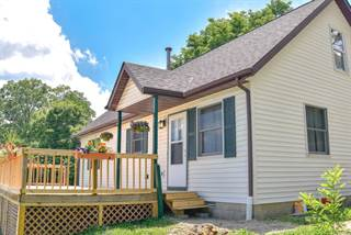 Single Family for sale in 1000 W 11th Street, Bloomington, IN, 47404