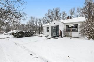 Single Family for sale in 328 Garfield Avenue, Kalamazoo, MI, 49001