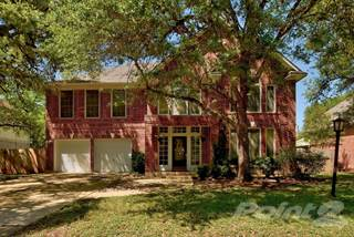 Residential for sale in 10326 Salida, Austin, TX, 78749