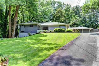 Single Family for sale in 2620 Smoketree Ct, Atlanta, GA, 30345