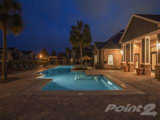 Apartment for rent in The Arlington at Eastern Shore - C2, Spanish Fort, AL, 36527