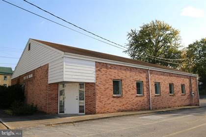 Residential Property for rent in 103 MAIN ST W, Hedgesville, WV, 25427