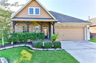 Single Family for sale in 8307 Hampton Bay Drive, Baytown, TX, 77523