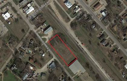 Lots And Land for sale in 1 Chestnut, Forney, TX, 75126