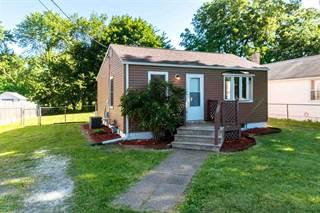 Single Family for sale in 235 29TH AV Avenue, East Moline, IL, 61244