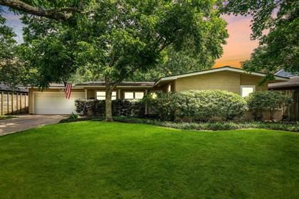 Residential Property for sale in 4758 Redstart Street, Houston, TX, 77035