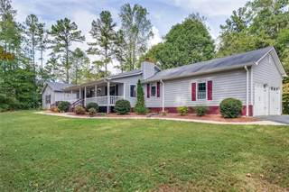 Single Family for sale in 1000 Mars Hill Road NW, Kennesaw, GA, 30152
