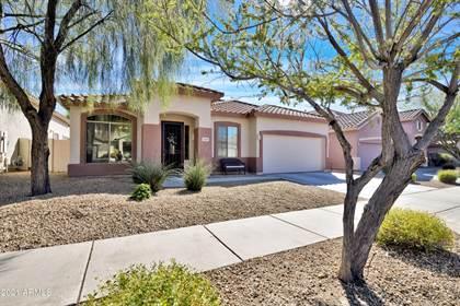 Residential Property for sale in 2419 W CRIMSON Terrace, Phoenix, AZ, 85085