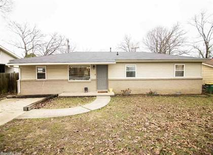 Residential Property for sale in 53 Oakview Drive, North Little Rock, AR, 72118