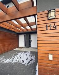 Condo for sale in 1355 Lee BLVD 114, Winnipeg, Manitoba, R3T4X3