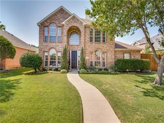 Single Family for sale in 4012 Los Altos Drive, Plano, TX, 75024