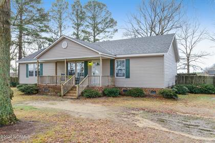 Residential Property for sale in 9752 Nc Highway 903, Oak City, NC, 27857