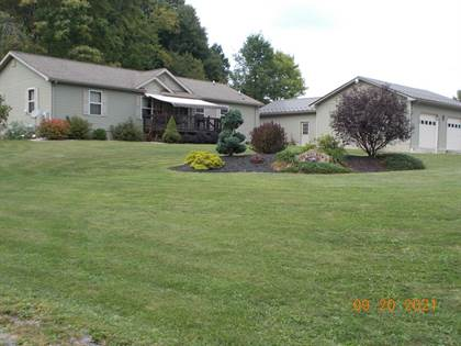 Residential Property for sale in 230 Strahlman Drive, Greater Strattanville, PA, 16214