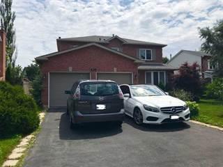 Residential Property for rent in 410 River Oaks Blvd W, Oakville, Ontario, L6H5T6