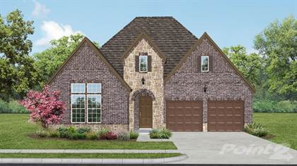 Singlefamily for sale in 2 Clearview Terrace, The Woodlands, TX, 77375