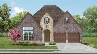 Single Family for sale in 3 Diligent Way, The Woodlands, TX, 77375