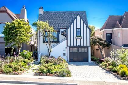 Residential Property for sale in 905 Portola Drive, San Francisco, CA, 94127