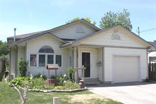 Residential Property for sale in 160 Davis Street, Port Colborne, Ontario