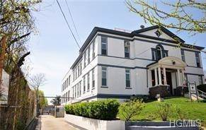 Townhouse for sale in 190 Fordham Street 13, Bronx, NY, 10464