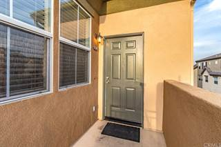 Townhouse for rent in 1875 Baudouin Place 1734, Chula Vista, CA, 91913