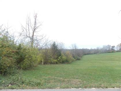 Farm And Agriculture for sale in 5335 Fords Mill, Versailles, KY, 40383