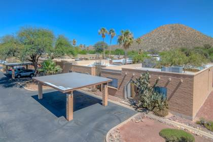 Residential for sale in 2762 W Sheryl Drive, Tucson, AZ, 85713