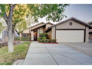Single Family for sale in 44021 Ruthron Avenue, Lancaster, CA, 93536