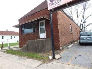Single Family for sale in 235 Pulaski Road, Calumet City, IL, 60409