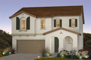 Single Family for sale in 7121 Encore Way, Roseville, CA, 95747