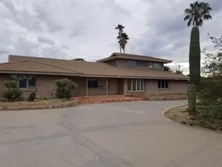 Single Family for sale in 7401 E LONG RIFLE Road, Carefree, AZ, 85377