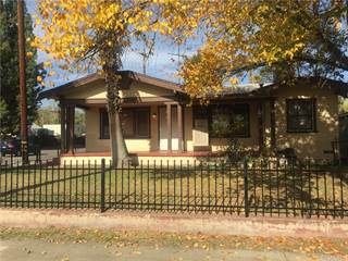 Single Family for rent in 1501 W D Street N, Ontario, CA, 91762