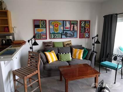 Residential Property for rent in Arbor Estate - Cupecoy, Lowlands, Sint Maarten