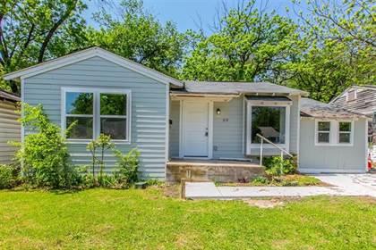 Residential for sale in 3115 Arizona Avenue, Dallas, TX, 75216