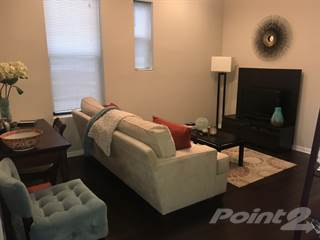 Apartment for rent in 1657 N. Halsted St. - Two Bedroom, Chicago, IL, 60614