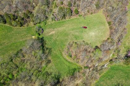 Lots And Land for sale in ? RUSH BRANCH ROAD/MALONE CEMETERY ROAD, Hustonville, KY, 40437