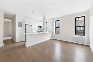 Condo for sale in 601 Crown Street D4, Brooklyn, NY, 11213