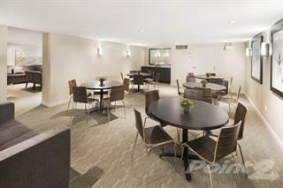 Apartment for rent in Saskatoon Tower - One Bedroom, Saskatoon, Saskatchewan