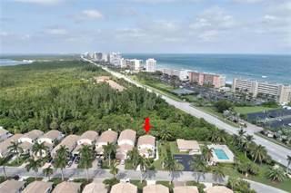 Photo of 112 Pepper Lane, Jensen Beach, FL
