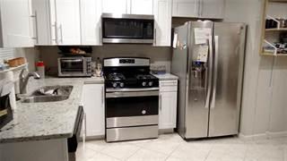 Single Family for sale in 3211 Santa Teresa Avenue, Dallas, TX, 75228