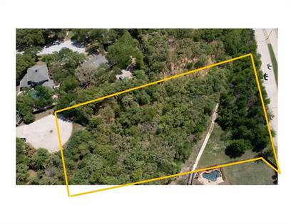 Lots And Land for sale in 2000 Sovereign Court, Arlington, TX, 76012