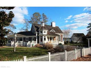 No Listings Available In Jamaica. Below You Can Find Luxury Real Estate  From Nearby Areas In Middlesex County: