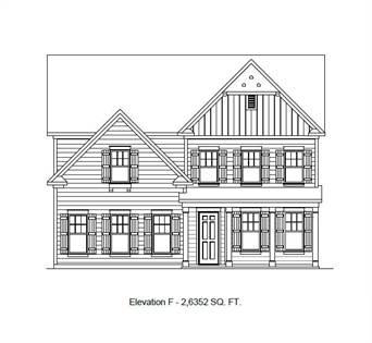 Singlefamily for sale in 14238 Morningate Street, Huntersville, NC, 28078