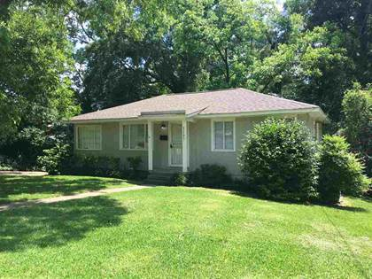 Residential Property for rent in 1177 DRUID HILL DR, Jackson, MS, 39206