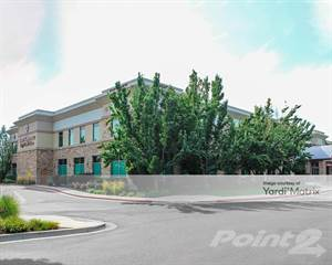 Office Space for rent in 323 East Riverside Drive, Eagle, ID, 83616