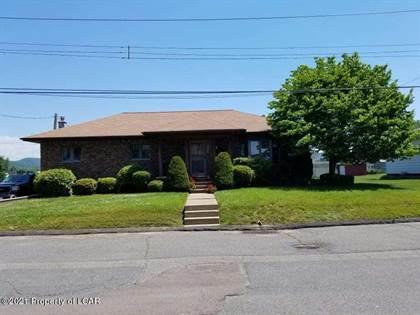 Residential Property for sale in 71 Grace Street, Swoyersville, PA, 18704