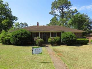 Single Family for sale in 2816 Reeves Lane, Albany, GA, 31721