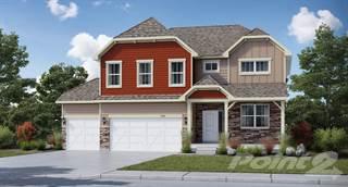 Single Family for sale in 11517 Pineridge Way N, Dayton, MN, 55327