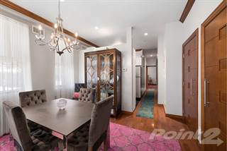 Carroll Gardens Real Estate 25 Carroll Gardens Homes for Sale