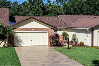 Residential Property for sale in 3794 Wynstone Drive, Hammock Park, FL, 33875