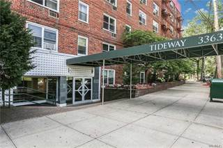Co-op for sale in 3363 Sedgwick Ave 5E, Bronx, NY, 10463
